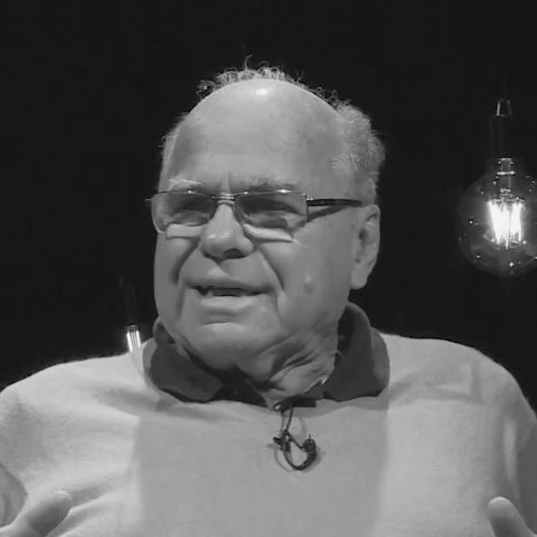 Agustín Argibay Molina