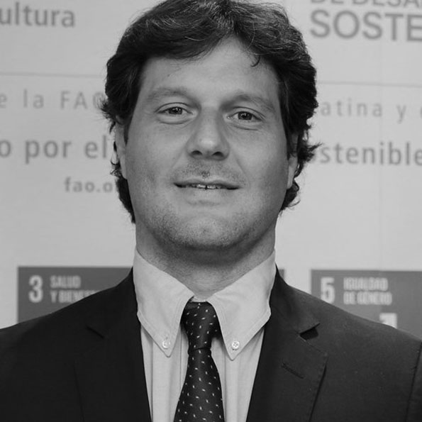 Francisco Yofre