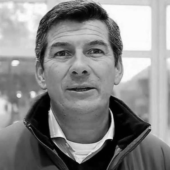 Manuel Ron