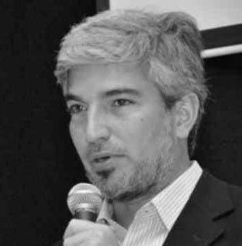 Miguel Jairala