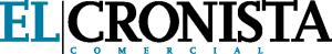 EL CRONISTA COMERCIAL - logo principal