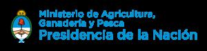 FIRMANUEVA_AGRICULTURA_PRESIDENCIA_2019