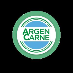 Logo argencarne GENERAL