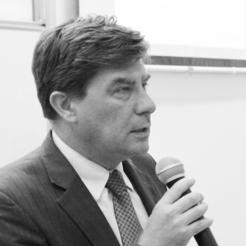 Marcelo Celani