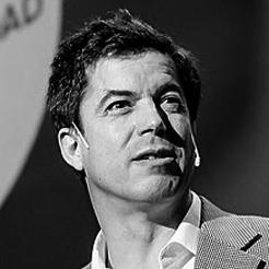 Pablo Bereciartúa.