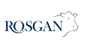 logo_rosgan