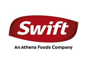 SWIFT_AN_ATHENA_FOODS_COMPANY alta rgb
