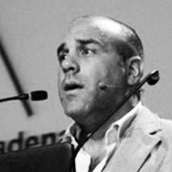 Sebastian Senesi