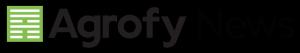 agrofy-news_transparente