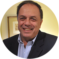 José Barbero