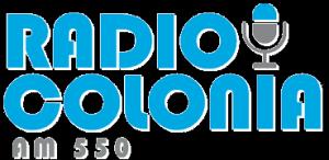 colonia-radio