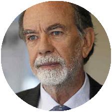 Javier Gonzalez Fraga