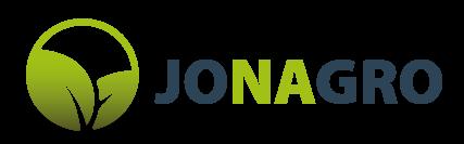 JONAGRO
