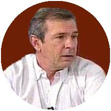Mariano Otamendi