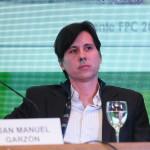 Del productor al consumidor, las brechas de precios por Juan Manuel Garzón.