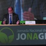 La mirada de la economía general por Javier González Fraga.
